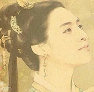 20130124_gdragon_junghyeyoung-600x592