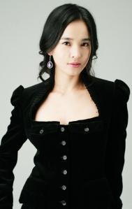20130124_junghyeyougn